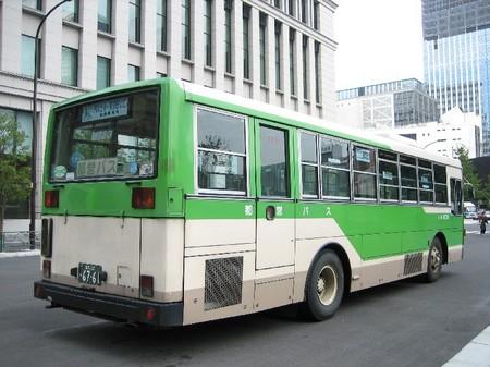B723.3.JPG