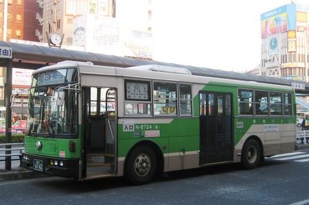 B724.1.jpg