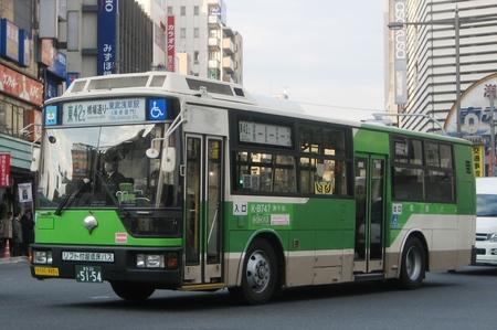 B747.1.jpg