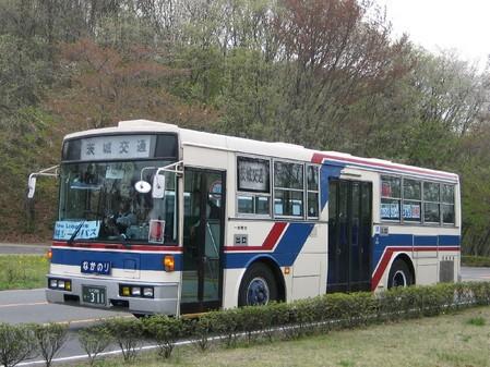 元都営茨城交通7E.3.JPG