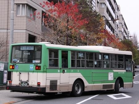 C166.4.jpg