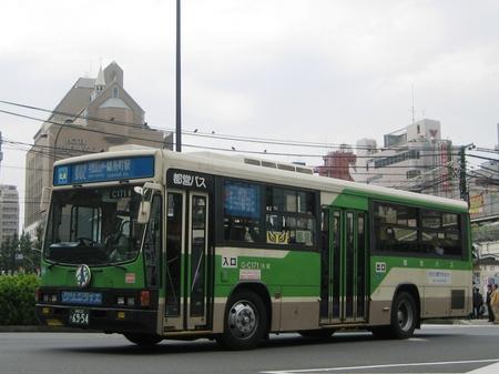 C171.5.jpg
