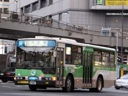 C175.1.jpg