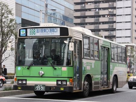C190.1.jpg