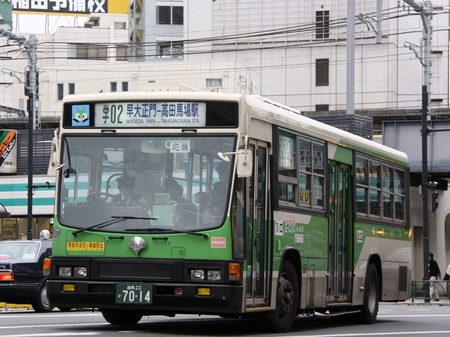 C213.3.jpg