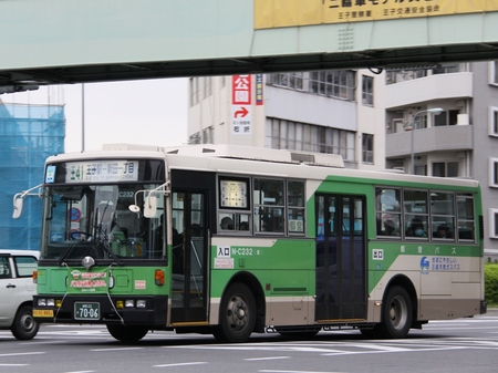 C232.2.jpg