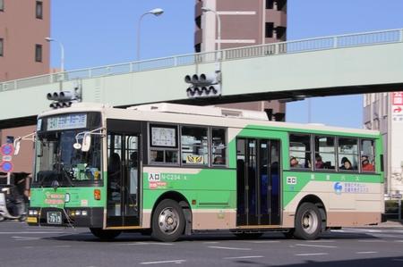 C234.5.jpg