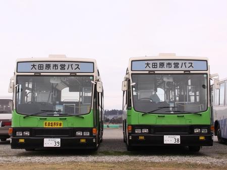 大田原市営バス.1.jpg