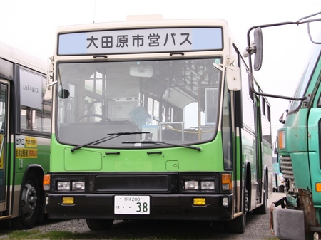 大田原市営バスLV38.1.jpg