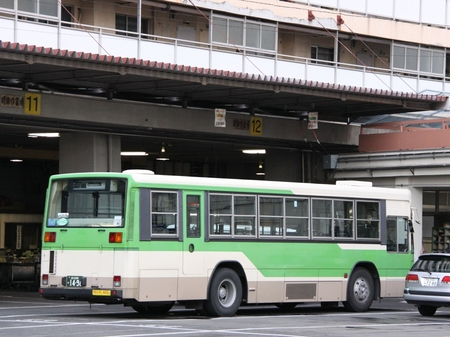 C769.1.jpg