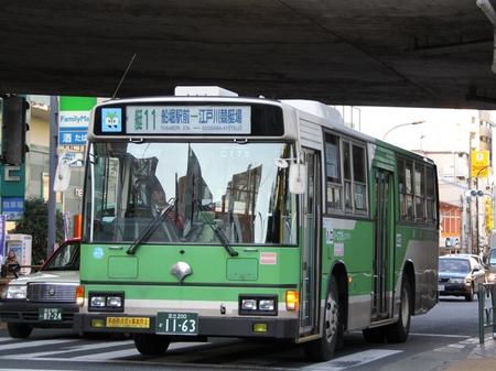 C775.1.jpg