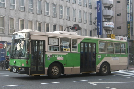 C785.2.jpg