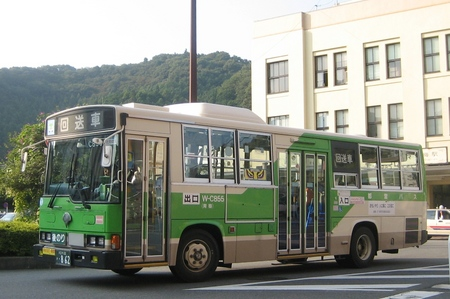 C855.2.jpg