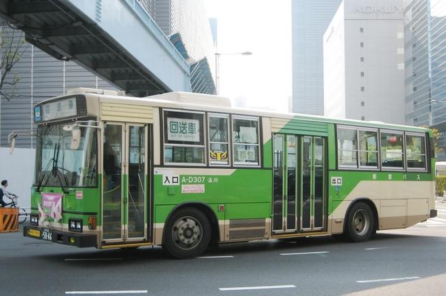 D307.2.jpg