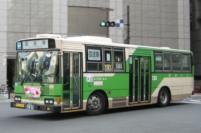 D311.3.jpg
