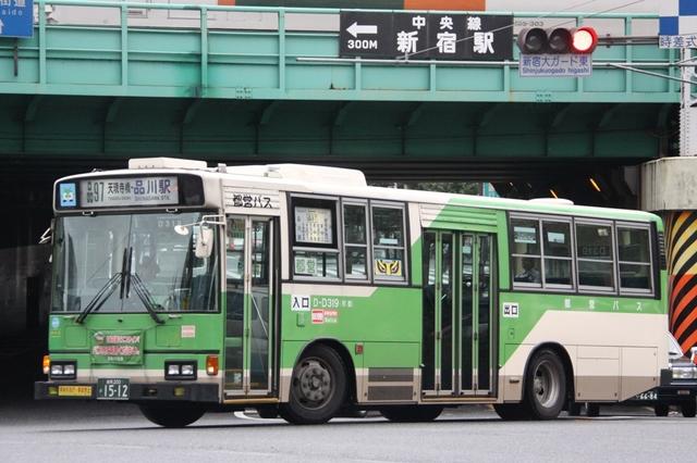 D319.9.jpg