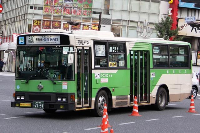 D340.5.jpg