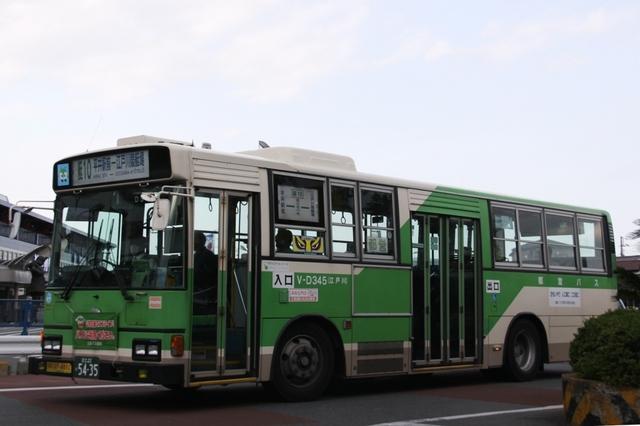 D345.4.jpg