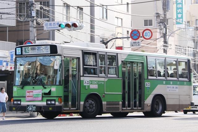 D347.3.jpg