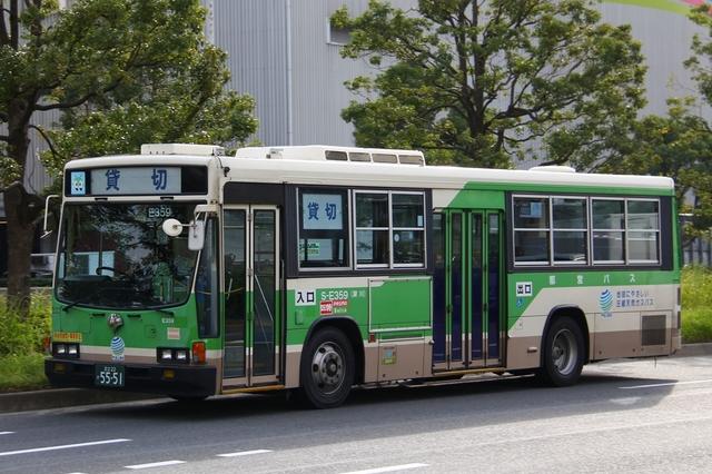 E359.91.jpg