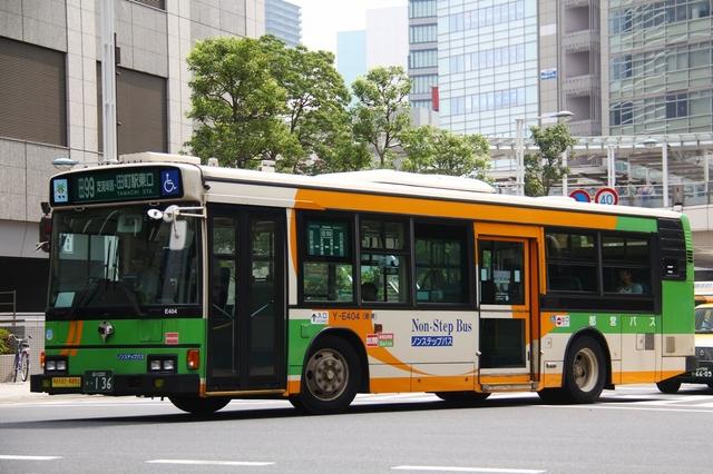 E404.4.jpg
