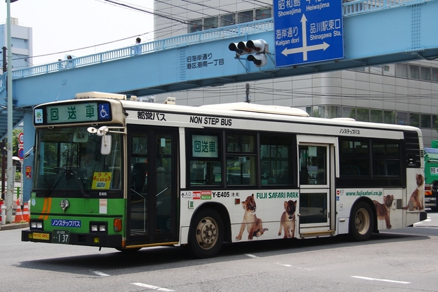 E405.90.jpg