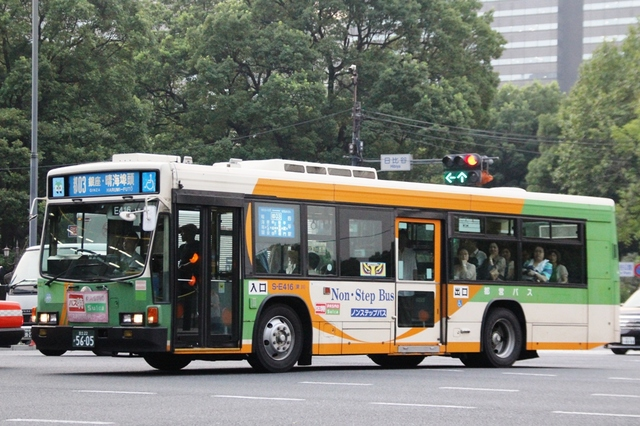 E416.4.jpg