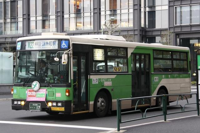 E427.6.jpg