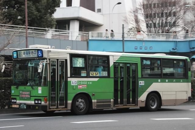 E432.9.jpg