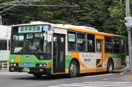 岩手県交通1586.1.jpg