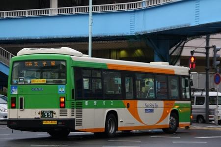 王46最終日終前.3.jpg