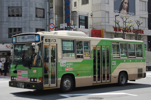 E801.3.jpg