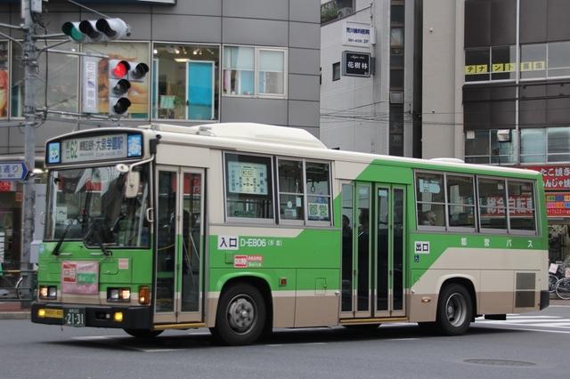 E806.4.jpg