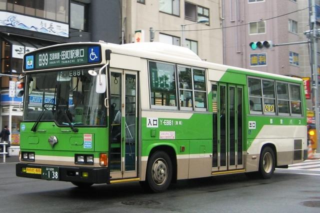 E881.2.jpg