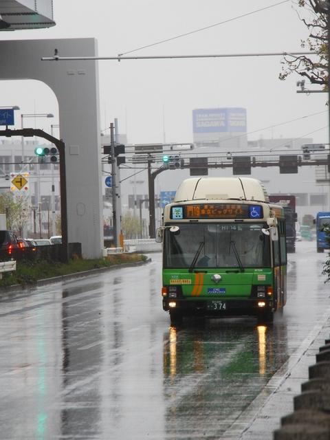 門19延伸後.jpg