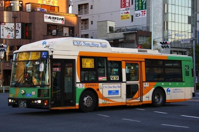 F448.92.jpg