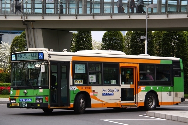 F451.91.jpg