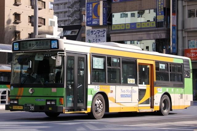 F453.3.jpg