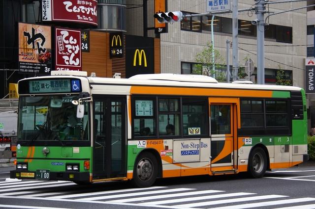 F454.8.jpg