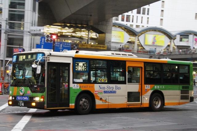 F457.7.jpg