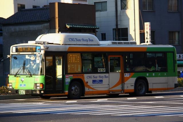 H105.91.jpg