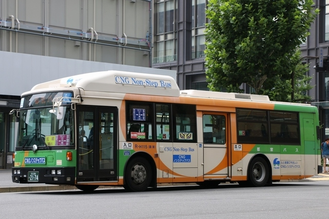 H115.8.jpg