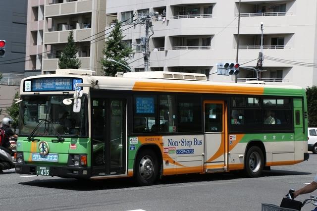 H123.94.jpg