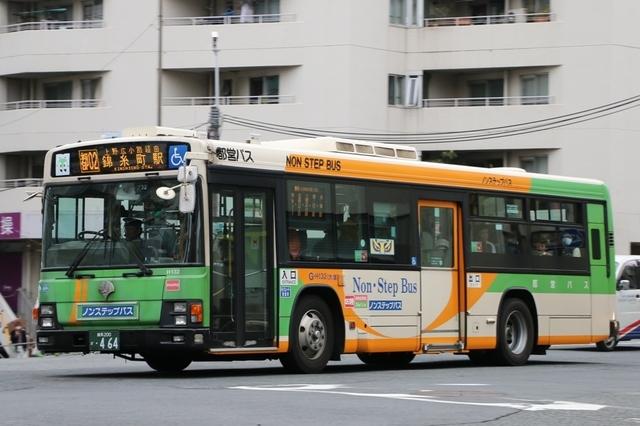 H132.95LED.jpg