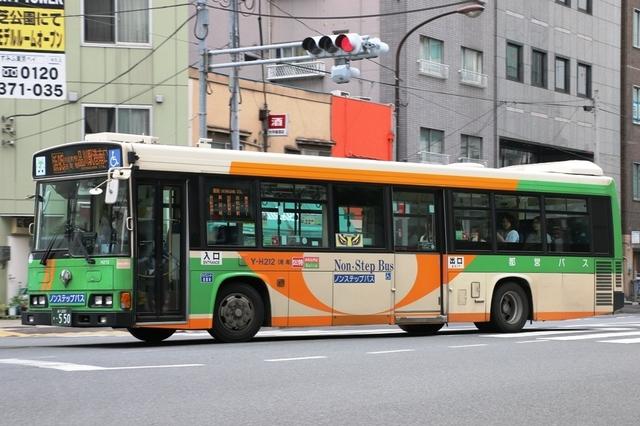H212.5.jpg