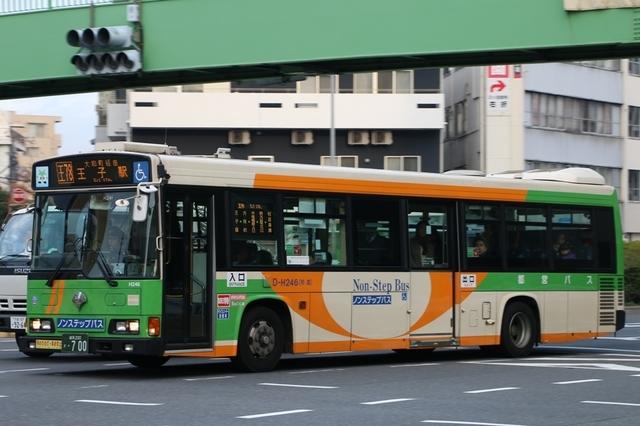 H246.8.jpg