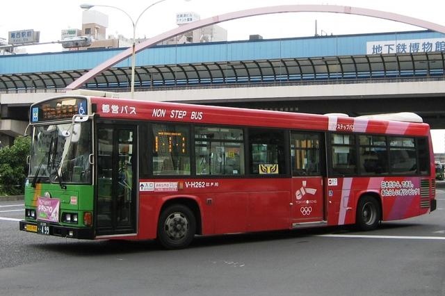 H262.3.jpg