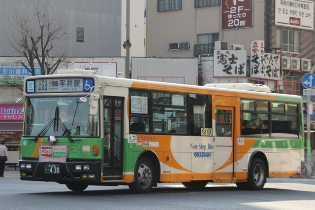 H309.4.jpg