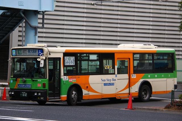 H318.6.jpg