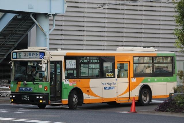H322.4.jpg